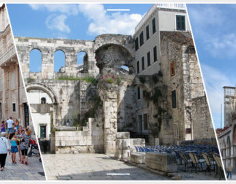 Best-Things-About-Split-Croatia-Banner