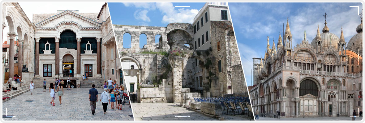 Best-Things-About-Split-Croatia-Banner