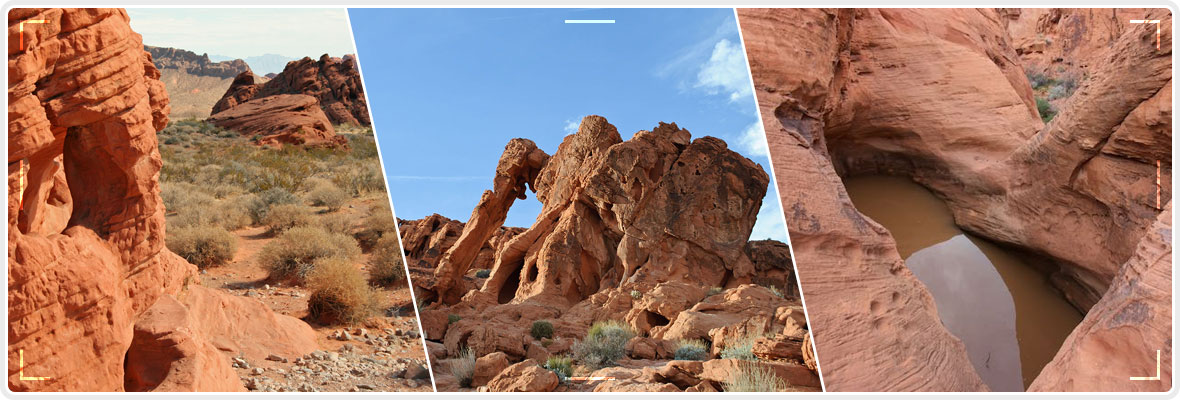 Best-Things-To-Do-In-Valley-Of-Fire-Nevada-Banner