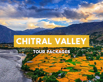 Chitral-Tour-Packages