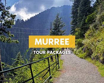 Murree-Tour-Packages