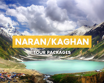 Naran-Tour-Packages