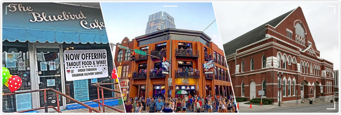 Things-To-Do-In-Nashville-Tennessee-Banner