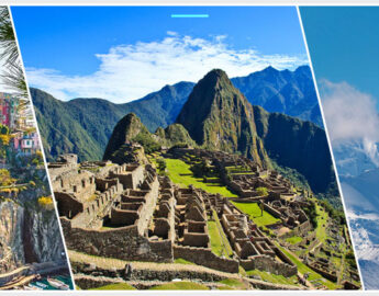 Top-10-Wish-List-Destinations-2020-Banner