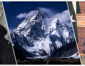 Europeans-Choose-Pakistan-For-Mountaineering-Destination-2020-Banner