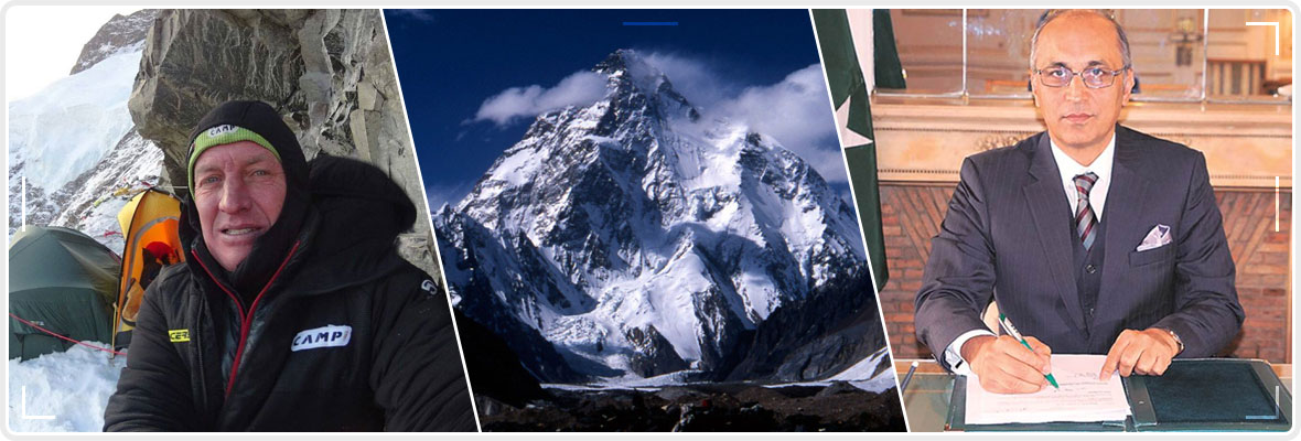 Europeans-Choose-Pakistan-For-Mountaineering-Destination-2020-Banner