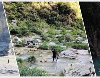 Haripur-Noori-Falls-To-Become-A-Tourist-Attraction-Banner