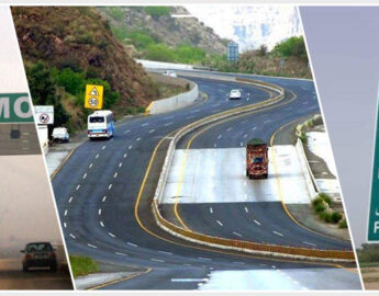 Famous-Mortorways-&-Highways-of-Pakistan
