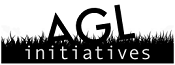 Andrew Vanden Heuvel | AGL Initiatives