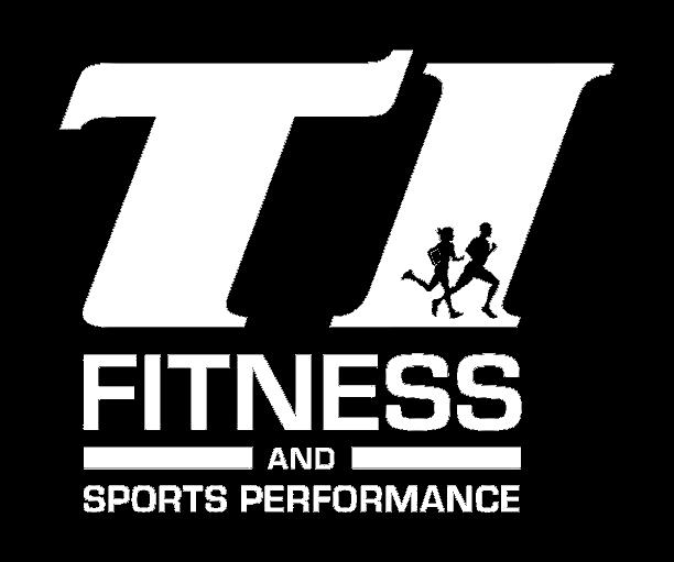 Logo - White (1)