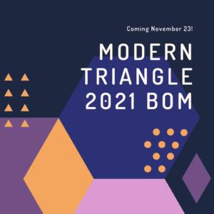 2021 BOM Teaser Graphic