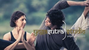 Yoga Sutra Studio