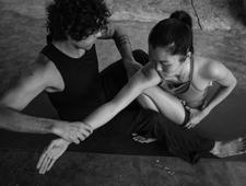 Yoga_Torino_logo_footerPic_003