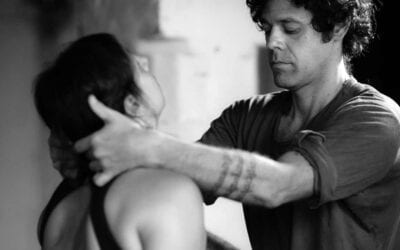Il ruolo dei bandha nel movimento e nella pratica Ashtanga Yoga