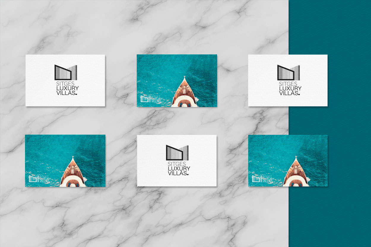 deer.blue_sitges-luxury-villas_branding_1