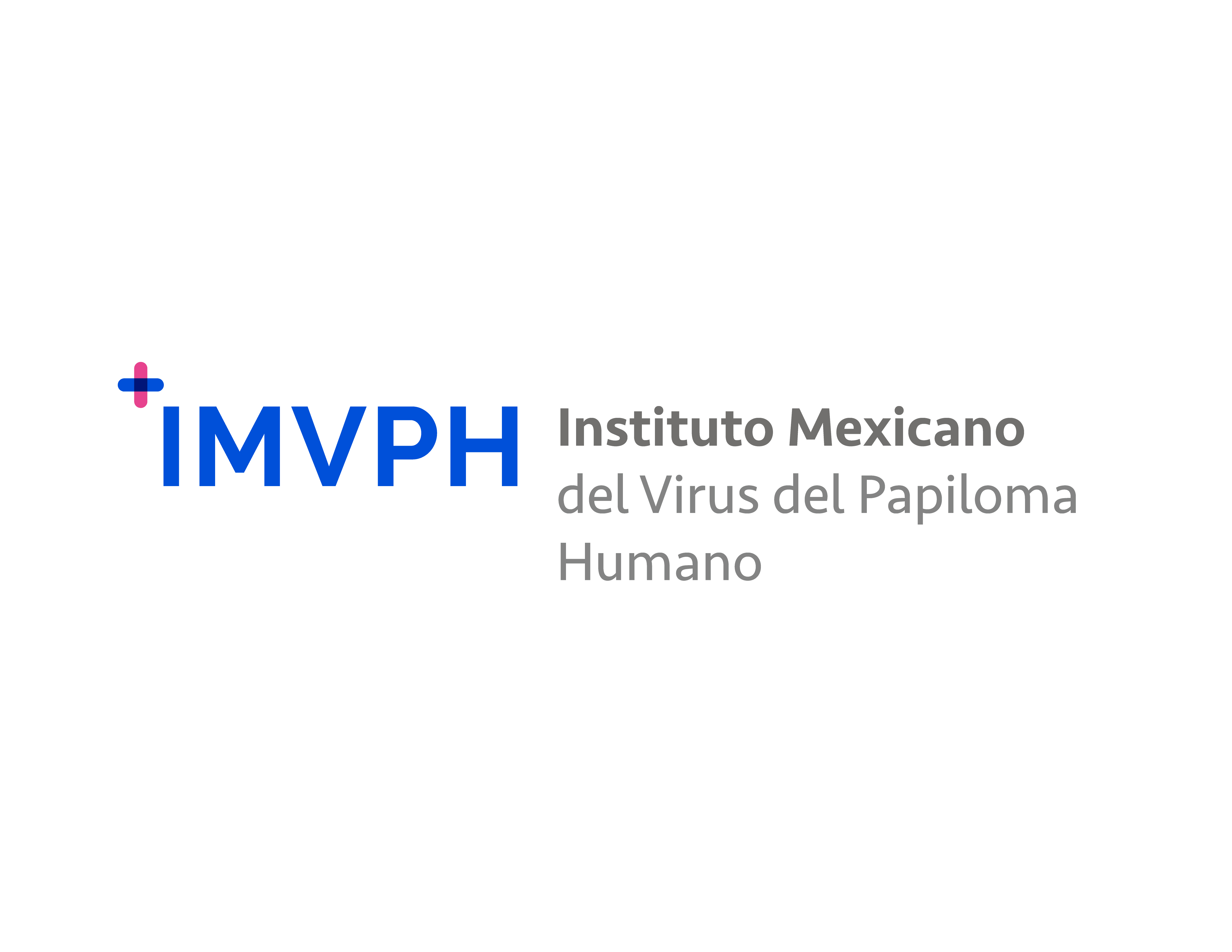 Logotipo-IMVPH-HD-1