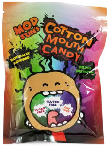 mod-sun-cotton-mouth-candy-single-bag