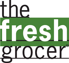 Fresh Grocer