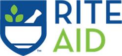 New RA Logo