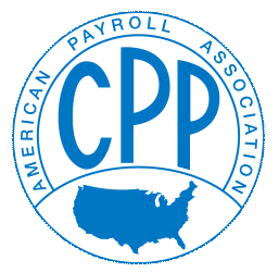 Ally Payroll Solutions
