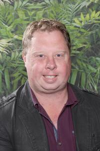 Daniel Hausler