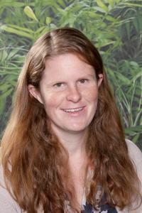 Melissa Ryan
