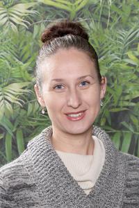 Renae Ruediger