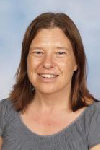 Melissa Emmett