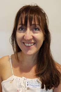 Fiona Lloyde