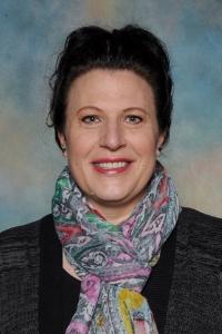 Danette Mifflin