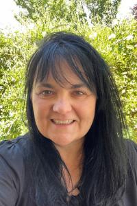 Linda Fiebiger