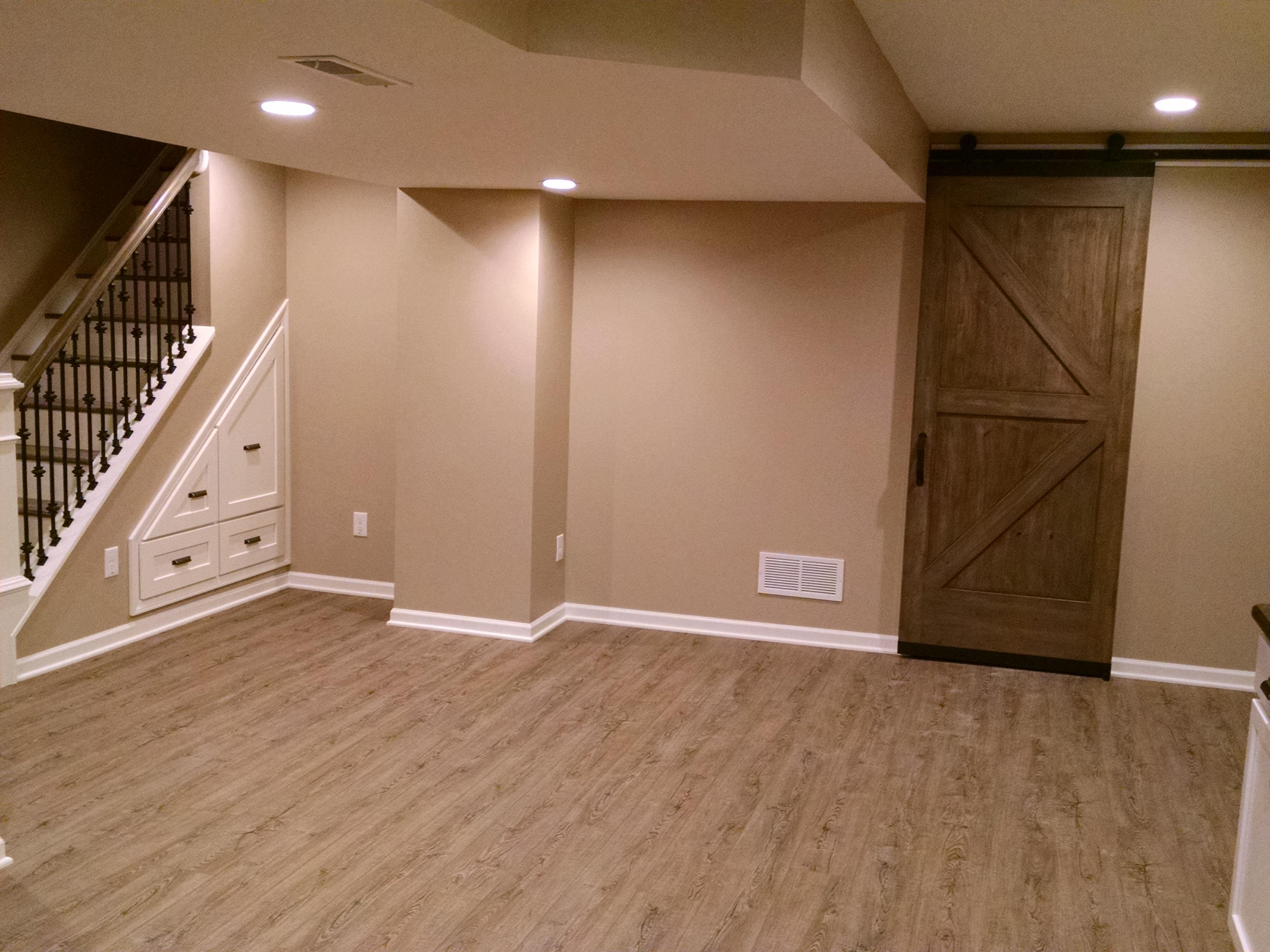 Elite Home Remodeling