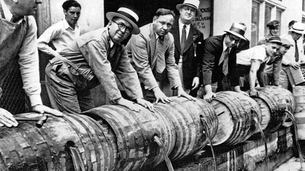 hook-and-flask-still-works-carlisle-pa-distillery-our-story-prohibition-in-carlisle-pa
