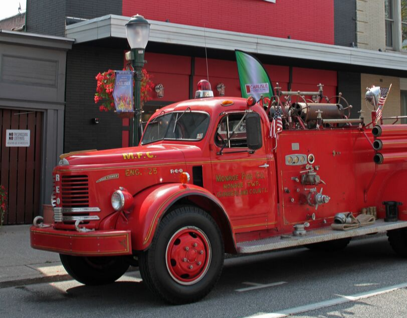 hook-and-flask-still-works-carlisle-pa-firetruck