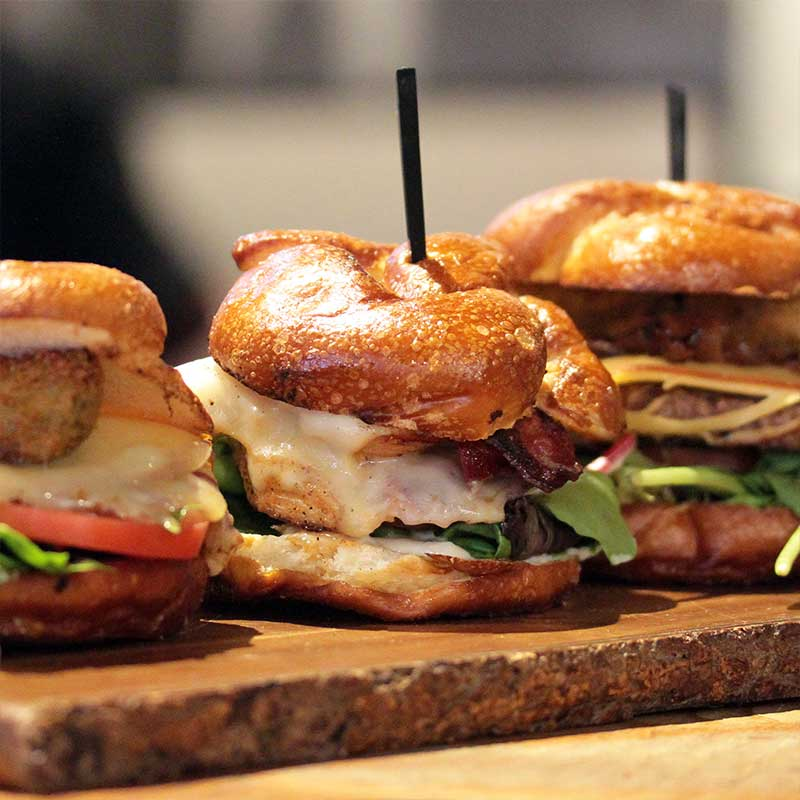 hook-and-flask-still-works-carlisle-pa-distillery-chicken-blt-slider