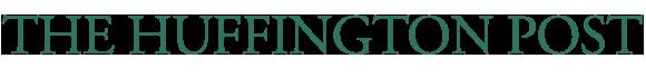 The Huffington Post | BondGirlGlam.com
