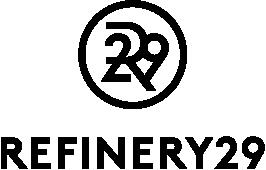 Irina Bond of Bond Girl Glam featured on Refinery29