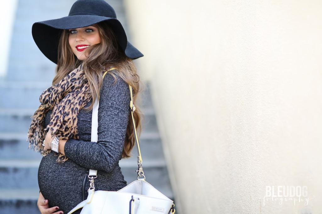 irina_bond_bond_girl_glam_blog_maternity_style_pregnancy_ootd_bleudog_fotography_orange_county