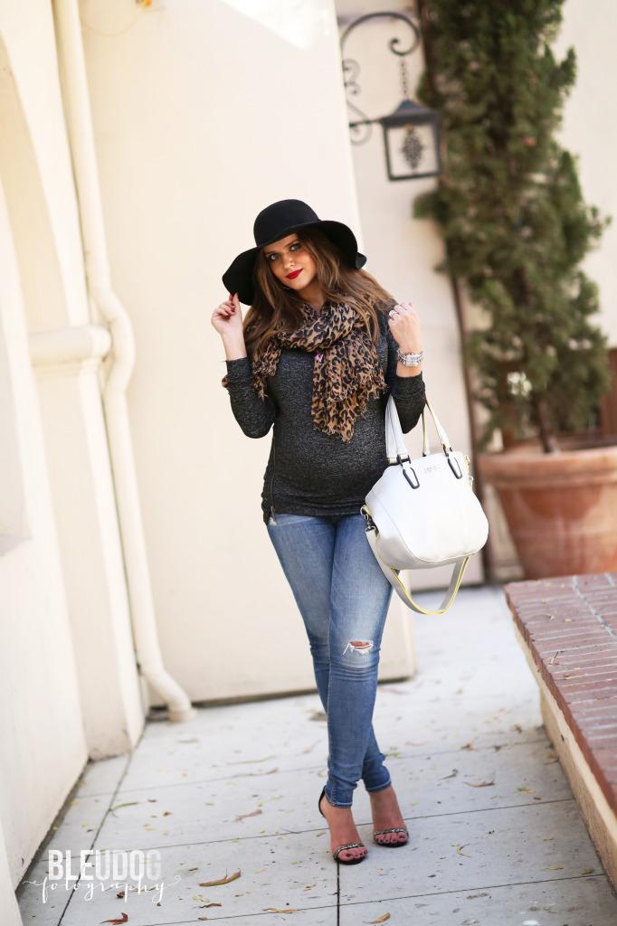 irina_bond_bond_girl_glam_blog_maternity_style_pregnancy_ootd_bleudog_fotography_orange_county10