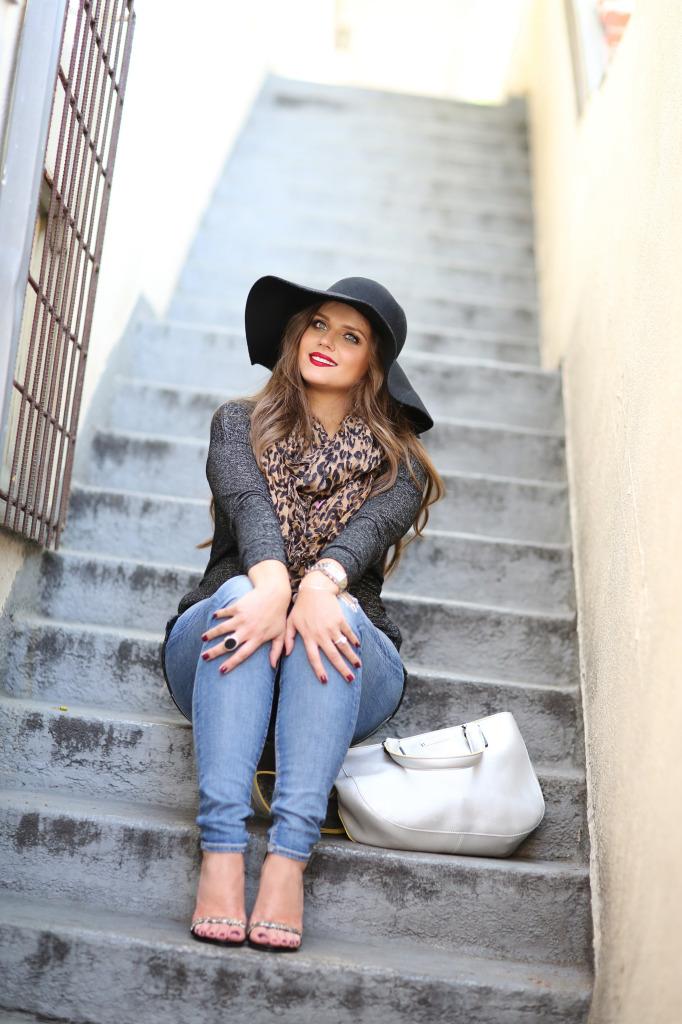 irina_bond_bond_girl_glam_blog_maternity_style_pregnancy_ootd_bleudog_fotography_orange_county2