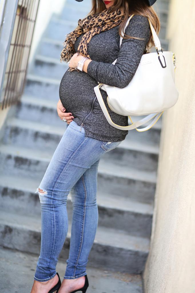 irina_bond_bond_girl_glam_blog_maternity_style_pregnancy_ootd_bleudog_fotography_orange_county5