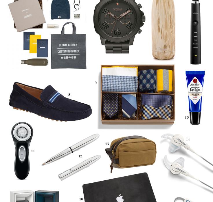 Father's Day Gift Ideas   BondGirlGlam.com