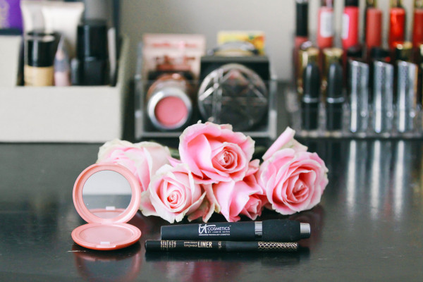 21 Days of Beauty with Ulta   BondGirlGlam.com