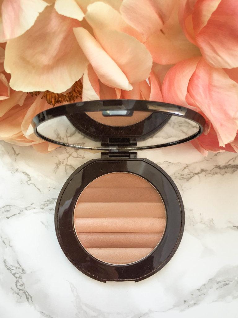 New & Noteworthy // Tom Ford, Laura Mercier, Pixi Beauty, & PÜR Minerals | BondGirlGlam.com