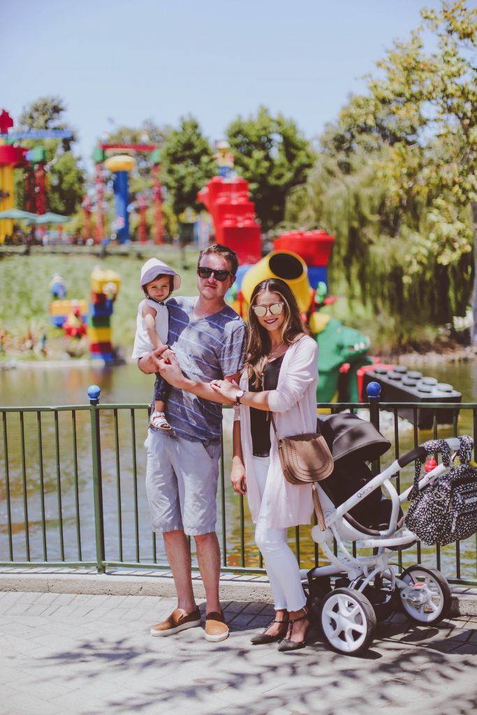 irina-bond-family-legoland-quinny-moodd-carlsbad-san-diego-theme-park