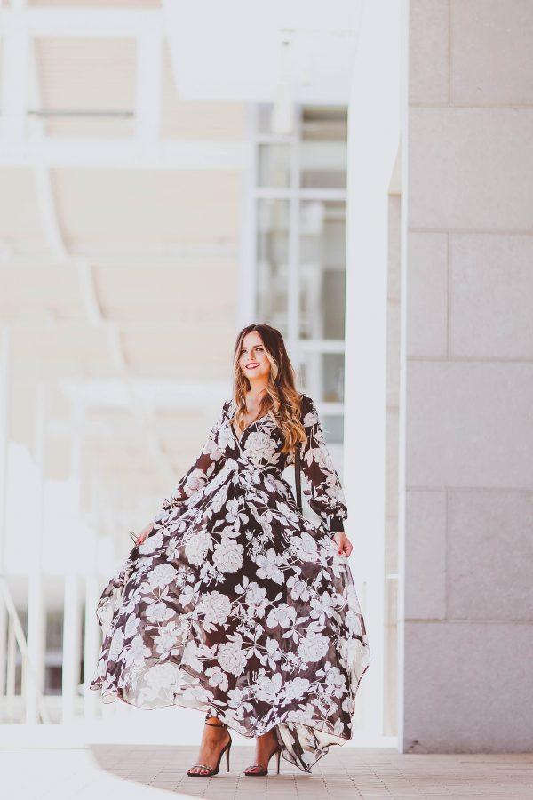Summer Wedding Guest Dress Bondgirlglam Com A Fashion Beauty Lifestyle Blog By Irina Bond,Older Brides Mature Wedding Dresses For Brides Over 50