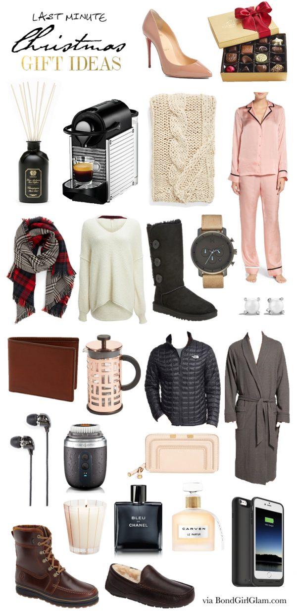 Gift Ideas For Dad Bondgirlglam Com A Fashion Beauty Lifestyle Blog By Irina Bond