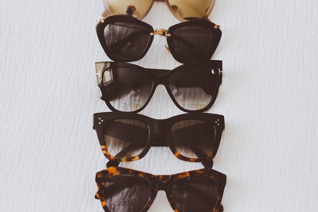 Spring Sunglasses   BondGirlGlam.com