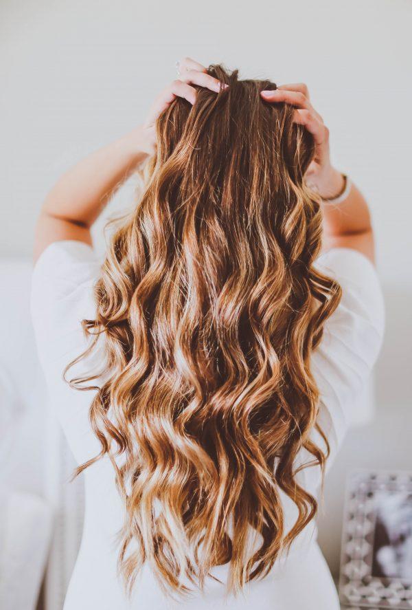 High-End Hair Products Worth A Splurge | BondGirlGlam.com