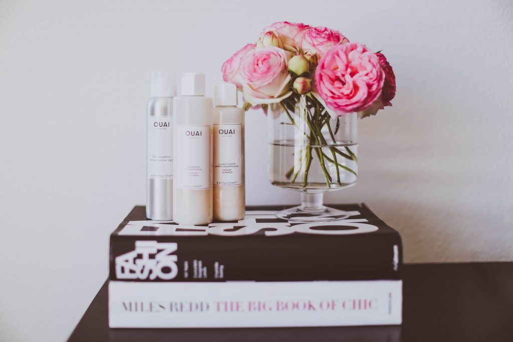 High-End Hair Products Worth A Splurge   BondGirlGlam.com